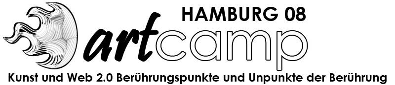 artcamphamburg08small
